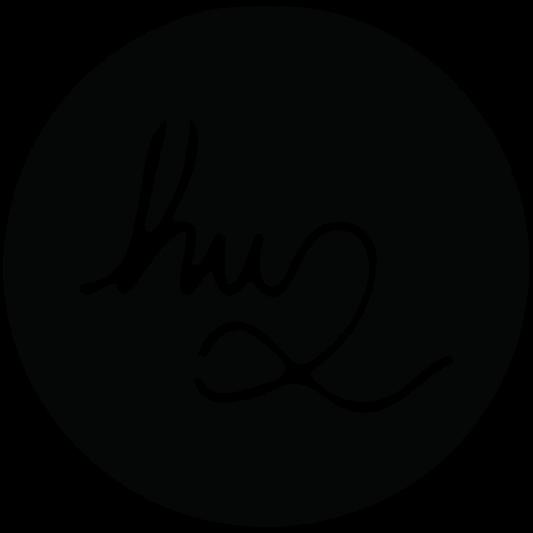 Hu2 Logo.png