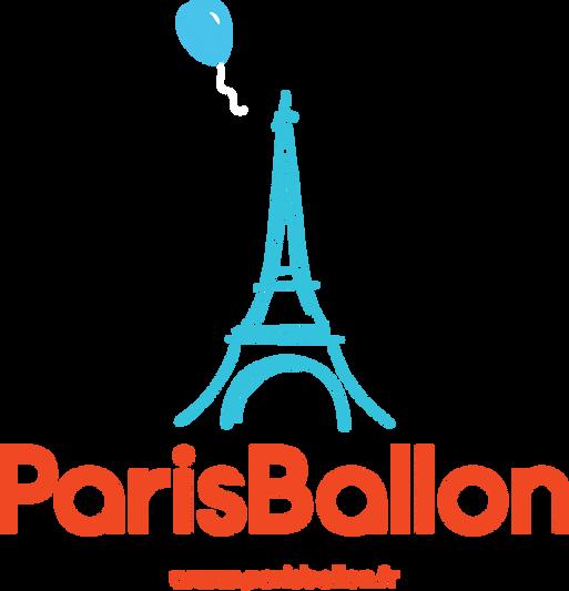 ParisBallon - LOGO 2017 + ballon.png