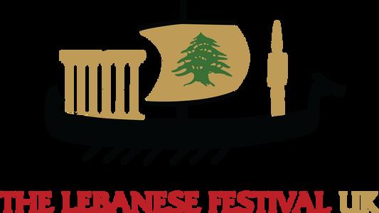 Lebanese Festival Day UK - LOGO.png