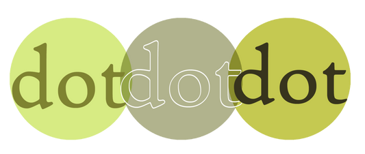 dot dot dot - GREEN LOGO.png