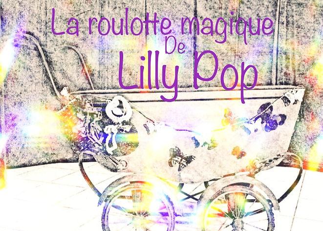 La Roulotte Magique.jpeg