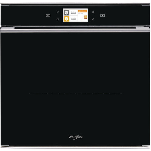 FORNO WHIRLPOOL W11OM14MS2P