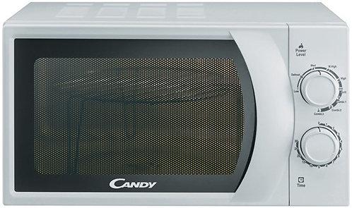 MICRO-ONDAS CANDY CMG 2071 M