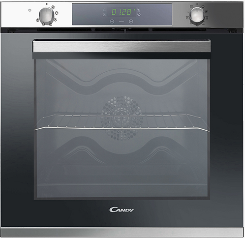 FORNO CANDY FCXP 876 X