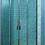 Thumbnail: DIVISÓRIA AB. CENTRAL 6mm 1600-1700