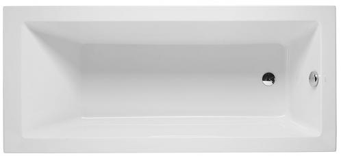 BANHEIRA VÉRTICE 1600x700