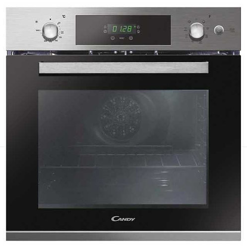 FORNO CANDY FCPS 615 X