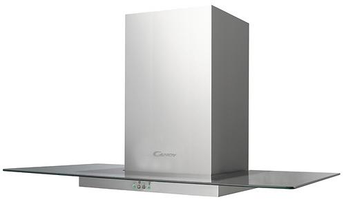 CHAMINÉ CANDY CVM 970LX