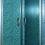 Thumbnail: PORTA 2 FOLHAS 6mm 1300-1400