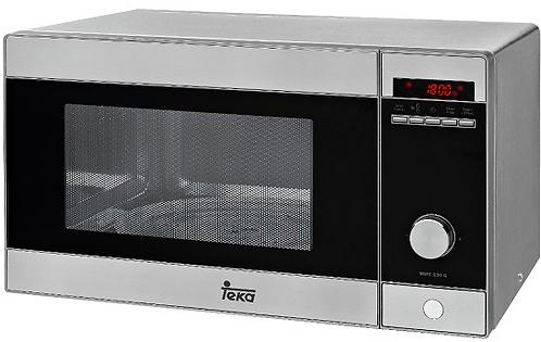 MICRO-ONDAS TEKA MWE 230 G INOX