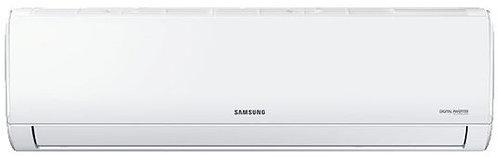 AR CONDICIONADO MONOSPLIT AR35 7.0kW SAMSUNG