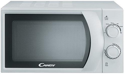 MICRO-ONDAS CANDY CMW 2070 M