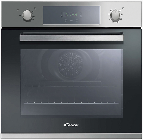 FORNO CANDY FCP 605 X