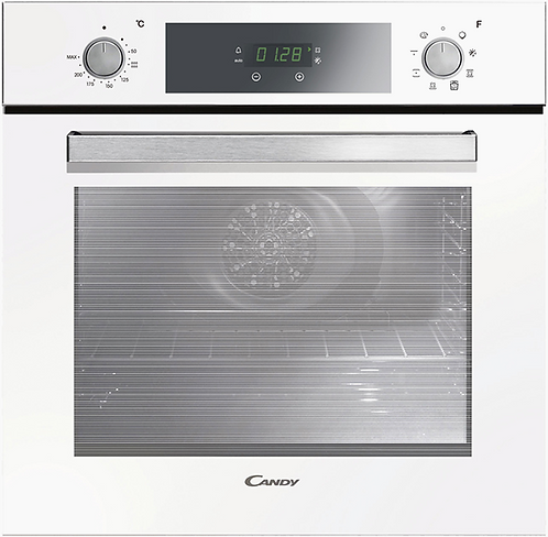 FORNO CANDY FCP 605 WXL