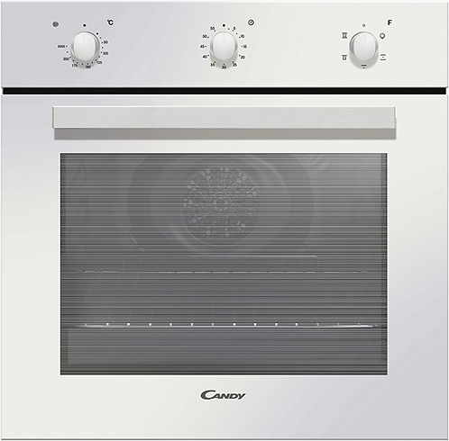 FORNO CANDY FCP 502 W