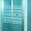 Thumbnail: COMPASSO 4mm 720-770