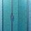 Thumbnail: CABINE 2 FIXOS + 2 PORTAS 6mm 880