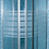 Thumbnail: CABINE REDONDA 4mm 900