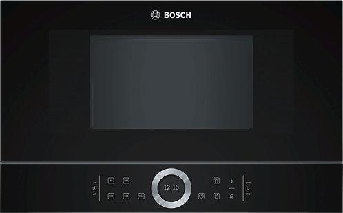 MICRO-ONDAS BOSCH BFL634GB1