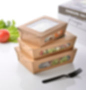 3-size-kraft-paper-salad-box-disposable-