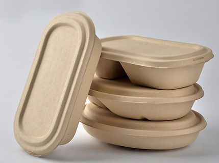 Biodegradable-Eco-Friendly-Compostable-W