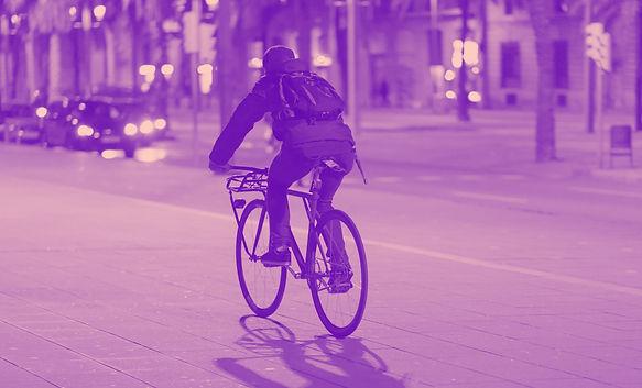 Biking_edited.jpg