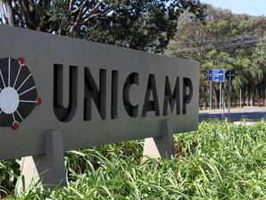 Hackaton sobre mobilidade acontece na Unicamp nos dias 7 e 8 de abril