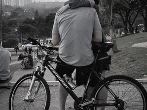 9 dias para se preparar para o Dia Mundial sem Carro