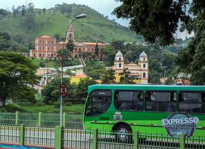 O passe livre no Brasil e no mundo