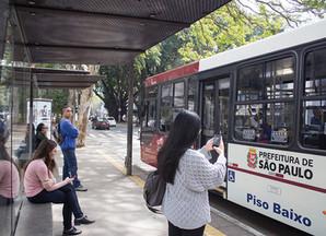 Conheça o Bus Anjo do Pro Coletivo!
