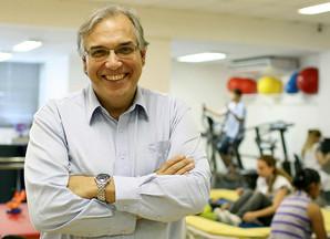 Conheça o novo Secretário de Mobilidade de São Paulo