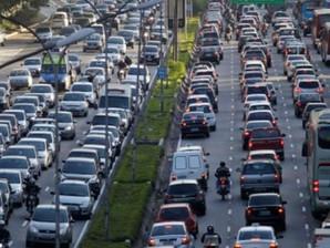 Por que prosseguimos poluindo?