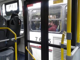 SPTrans reforçará 210 linhas de ônibus em São Paulo