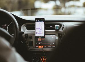 Uber lança nova categoria de corridas