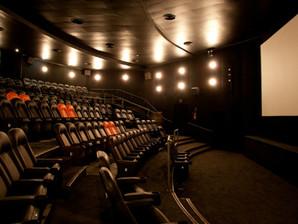 Agenda da semana: Segunda é dia de ir ao cinema de graça em SP