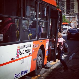 MANHÃ DE CUMPLICIDADE