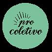 Novo_Logo_ProColetivo_PNG uso para tela