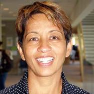 Denise Bacon