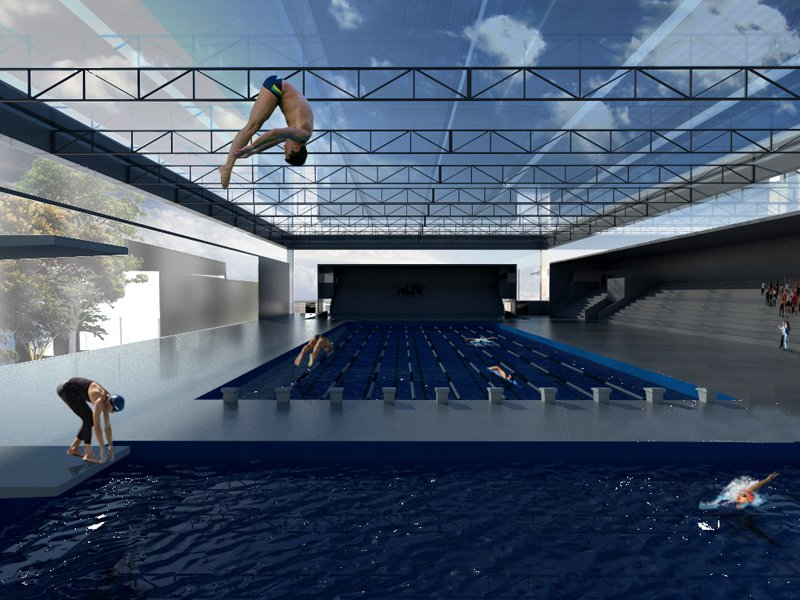 Complexo Aquatico 01.jpg