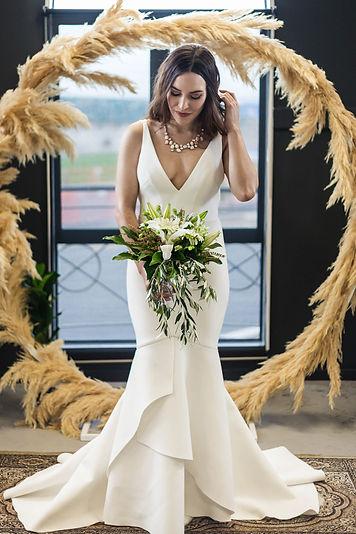 level one bride 2.jpg