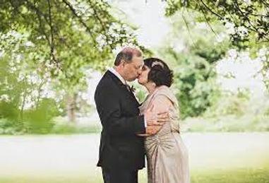 old couple kissing.jpg