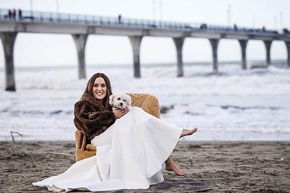 Level One beach bride.jpg