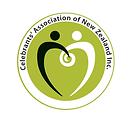 Celebrants Association NZ Logo