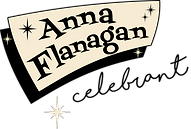 Anna Flanagan Celebrant logo.png
