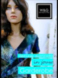 Cover ebook opnieuw overzicht in jouw ga