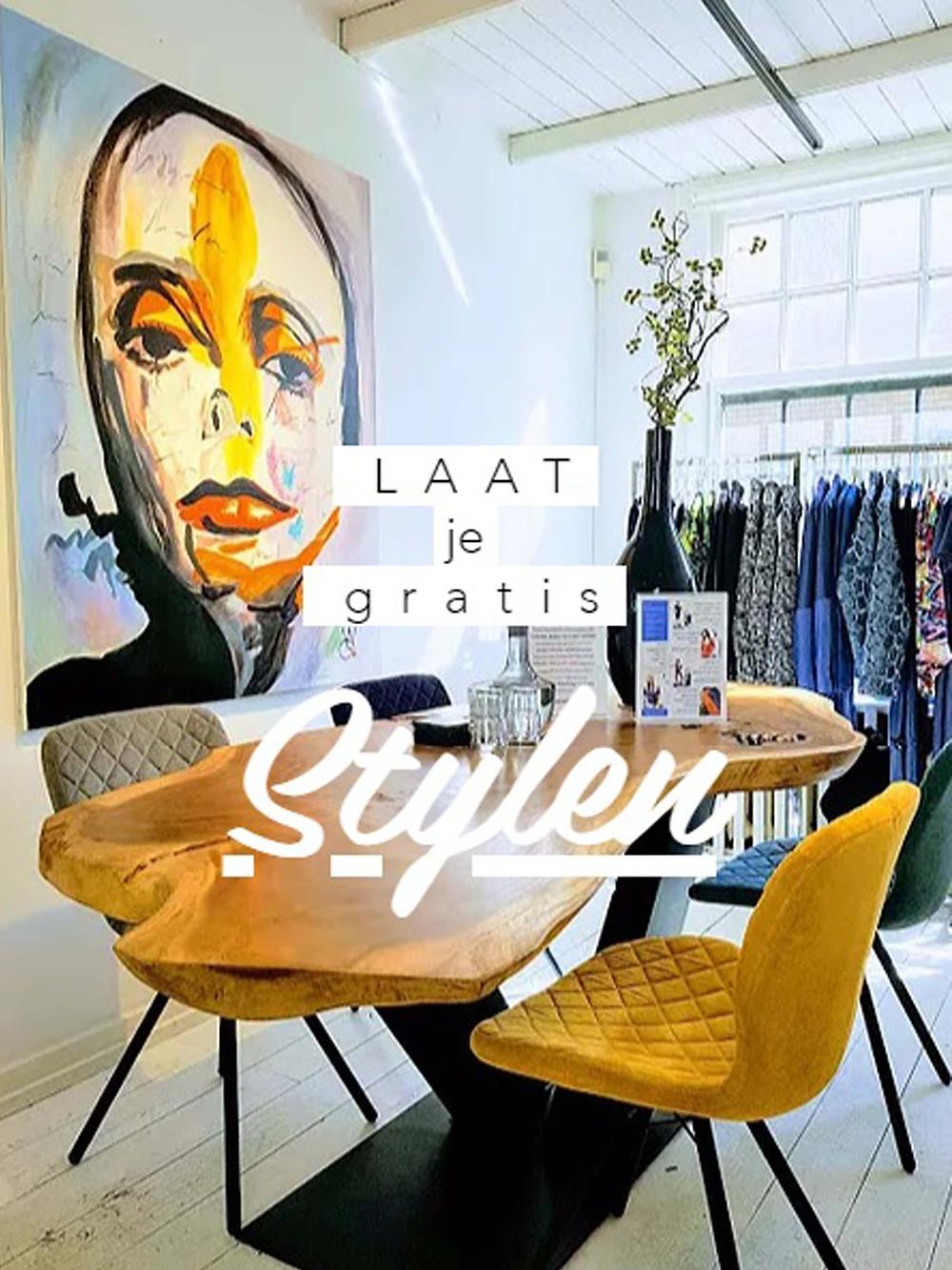 styling, stylingtips, gratis, kledingadvies, utrecht, wgdesigns, zadelstraat, W&G, art, kunst