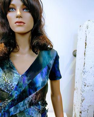 The Print Collection | W&G designs en styling Utrecht exclusieve en kleurrijke kleding voor vrouwen carierevrouwen