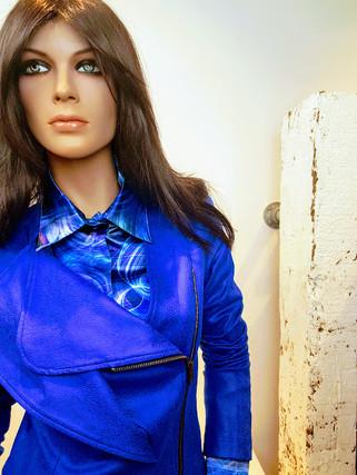 Larissa blouse print blauw jara jas.jpg