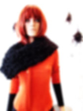 oranje kleding utrecht zwart bijzondere kleurrijke
