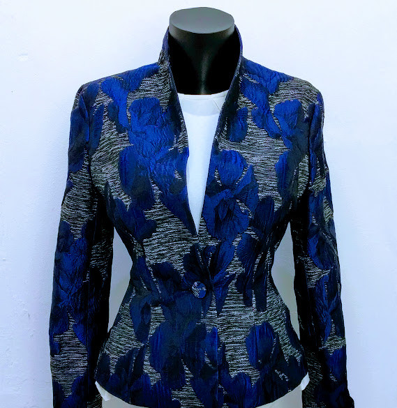 Lisette blazer blauw grijs utrecht2.jpg